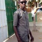 Aminumadam